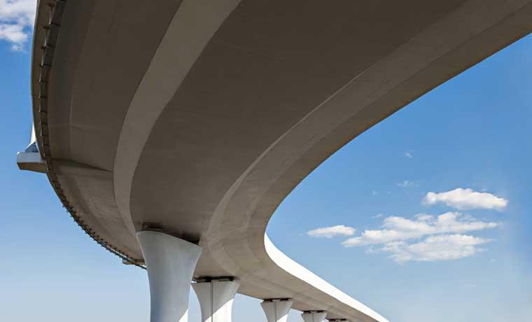 Costo de obras viales supera los $27 millones por kilómetro
