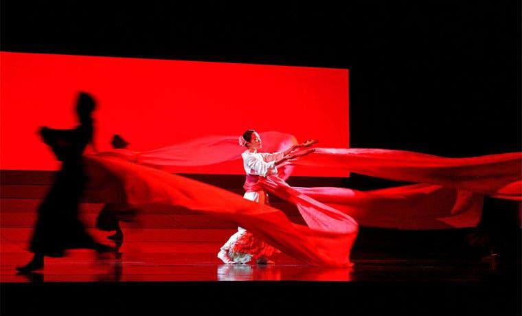 Óperas llegan el Centro Cultural