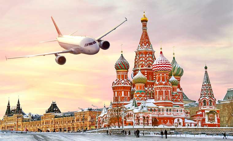 Ir al mundial de Rusia le costaría entre $6 mil y $13 mil