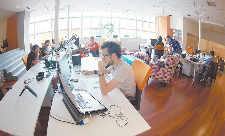 Volaris y BlueBox buscan innovadores en Costa Rica