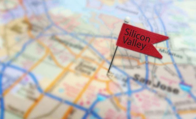 Silicon Valley acude en ayuda de entidades de préstamo online