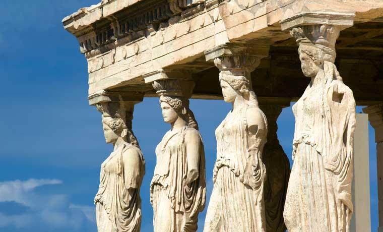 Futuro de Grecia en la zona euro podría peligrar de nuevo