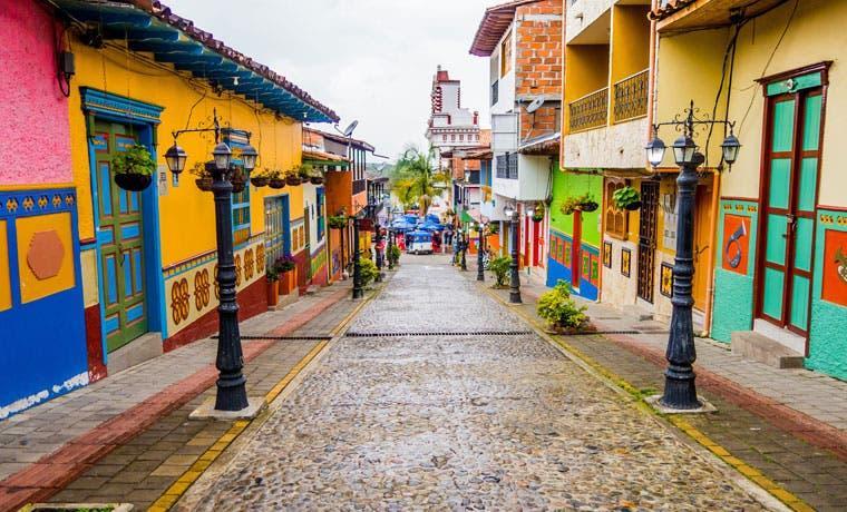 Avianca lanza oferta para viajar a Colombia desde $358