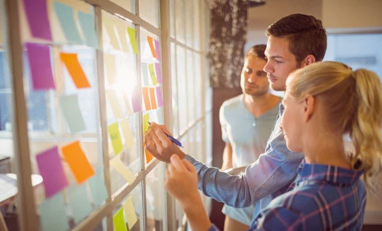 Concentrix busca contratar 600 empleados en próximos dos meses