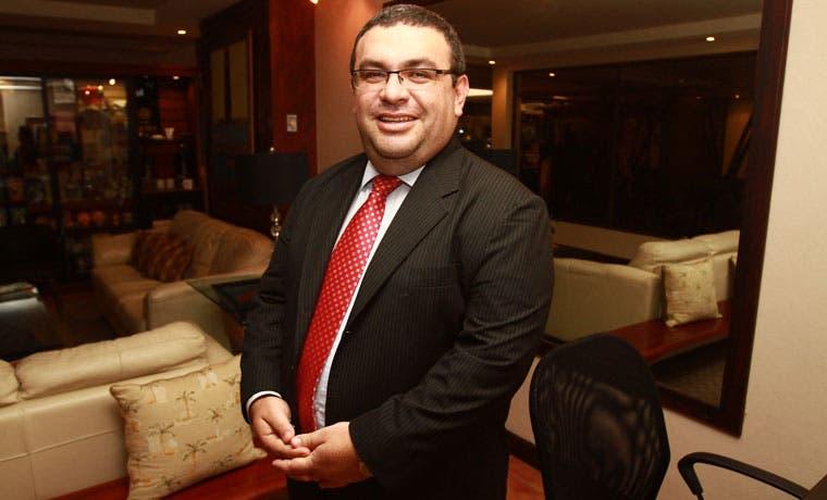 """Hacienda solicitará información tributaria sobre casos de """"Panama Papers"""""""