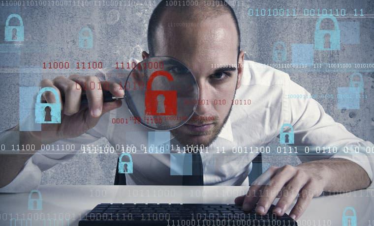 Novacomp abre 25 puestos para profesionales en tecnología