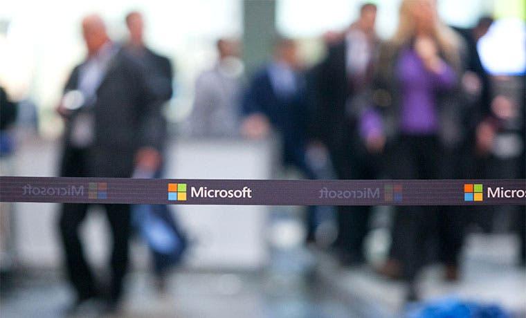 Microsoft crea alianza con bancos para tecnología blockchain