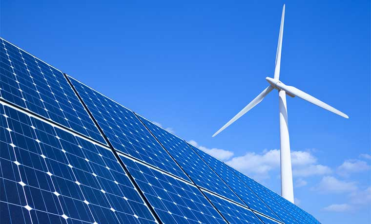 Matriz energética limpia enfrenta alto costo