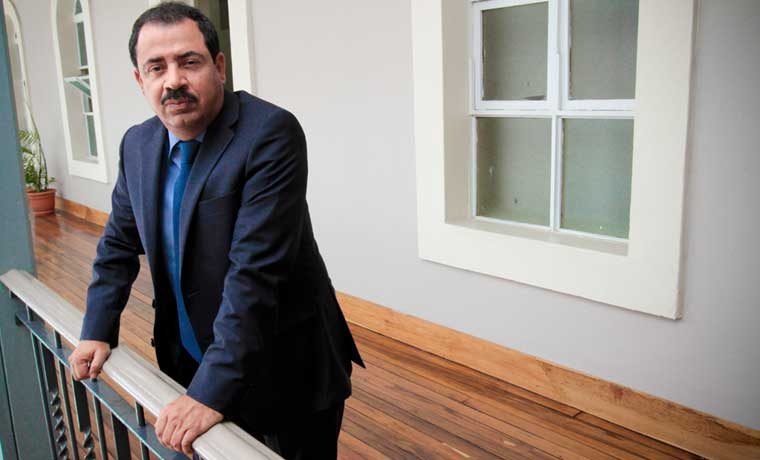 Diputados temen designación automática de nuevo jerarca de Aresep