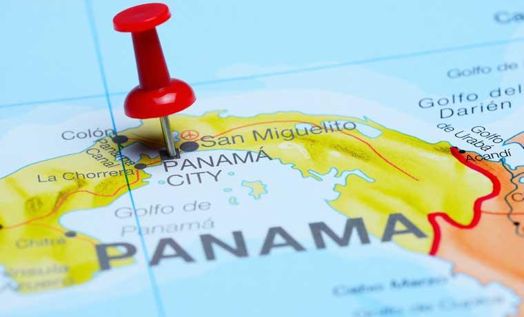¿Por qué las empresas nacionales van a Panamá?