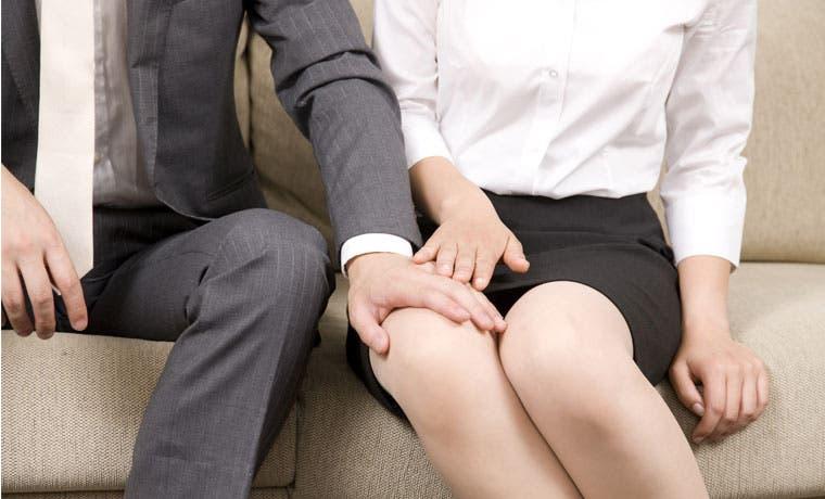 Sala IV ordena a Banco Central dictar reglamento de acoso sexual