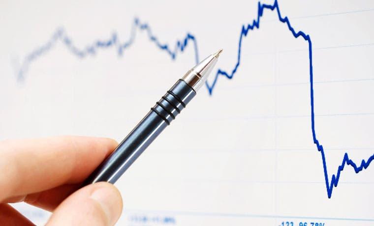 Tasa Básica Pasiva baja a  5,45%