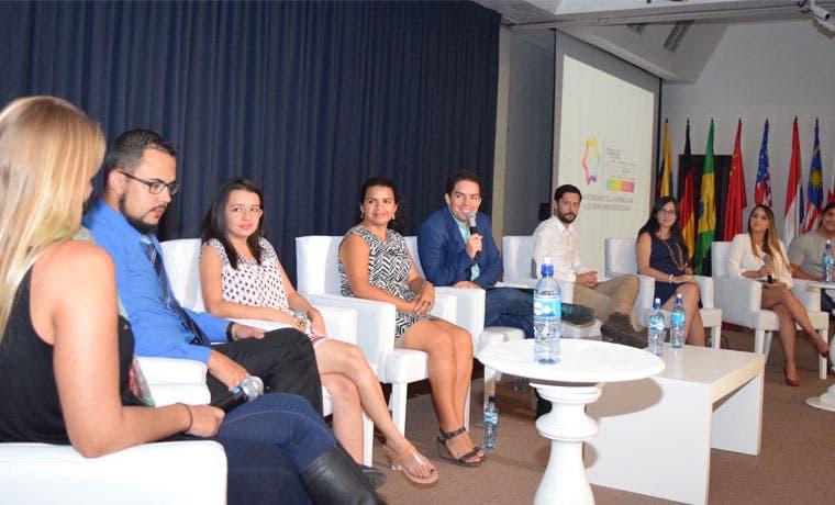 Quinta edición de Premios Yo Creo reconocerá a jóvenes emprendedores