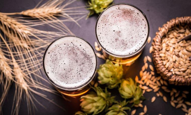 Amantes de la cerveza se reunirán en el Micro Brew Fest