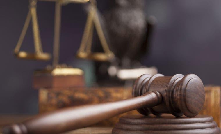 Firma de abogados costarricense recibió premio internacional a la mejor del año