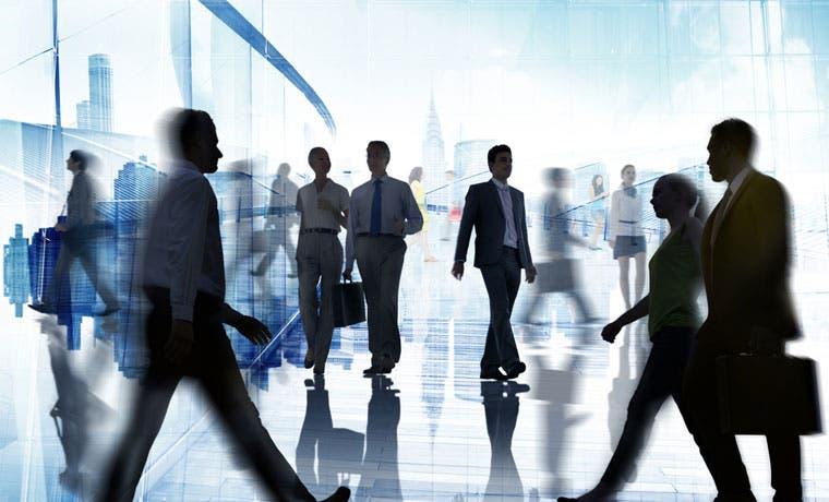PUSC y otros cinco minoritarios demandan vía rápida para empleo público y pensiones