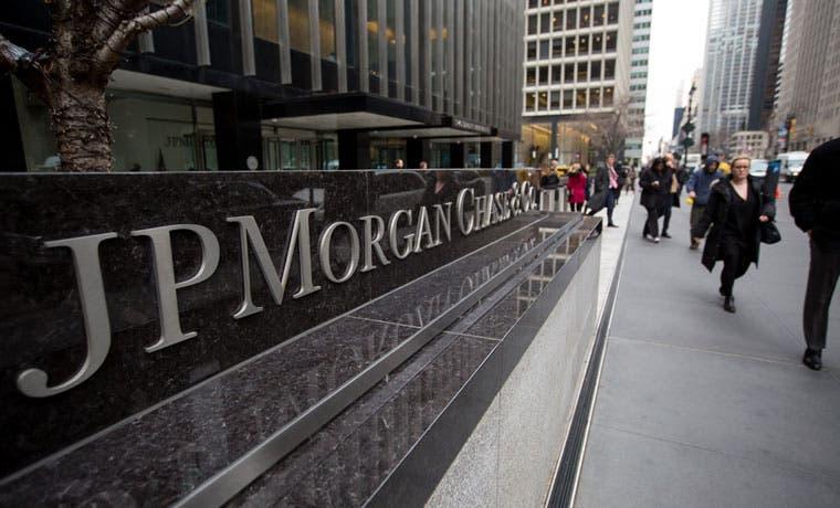 Bancos más grandes tendrán límites de deuda más estrictos