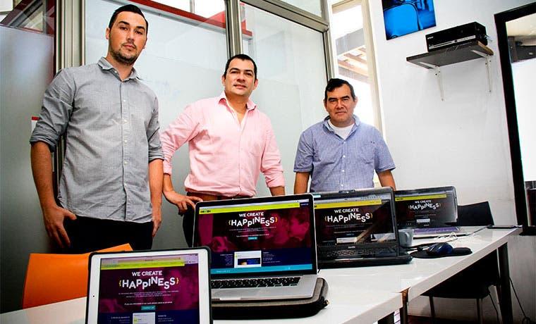 Emprendedores enseñarán programación a niños