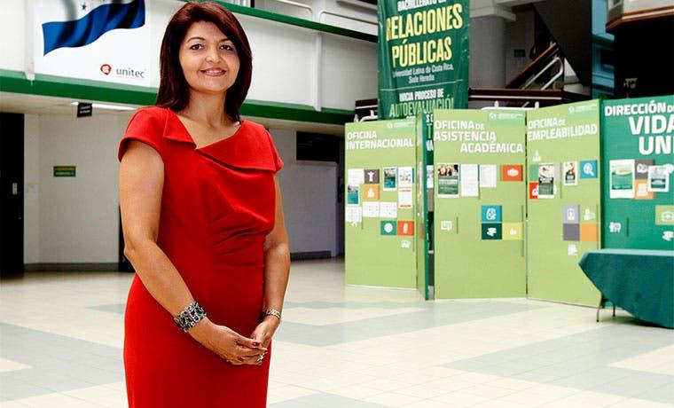 Latina anunció Premios Yo Creo para jóvenes emprendedores