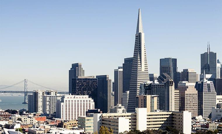 Técnicos informáticos dejan San Francisco por rentas de $4.500