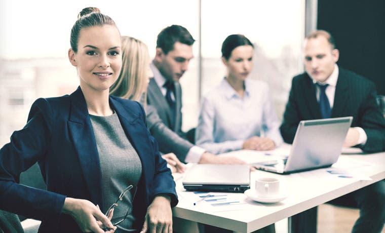 Intel impulsará contratación de mujeres