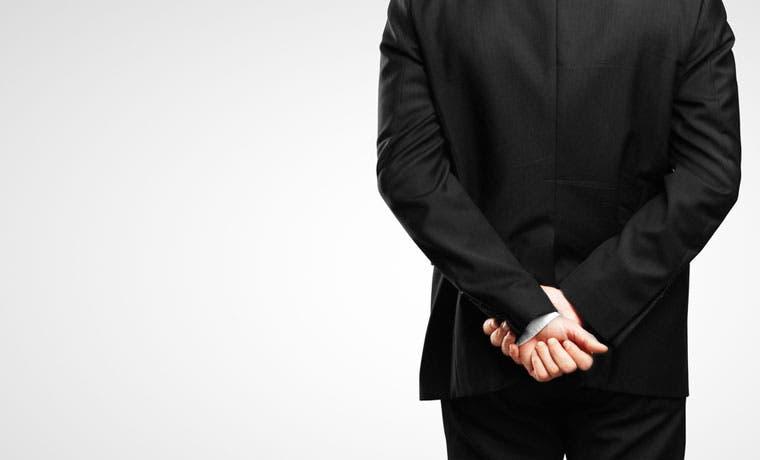 """Empresarios y comercio lamentan """"burla"""" de nombramiento del Regulador"""