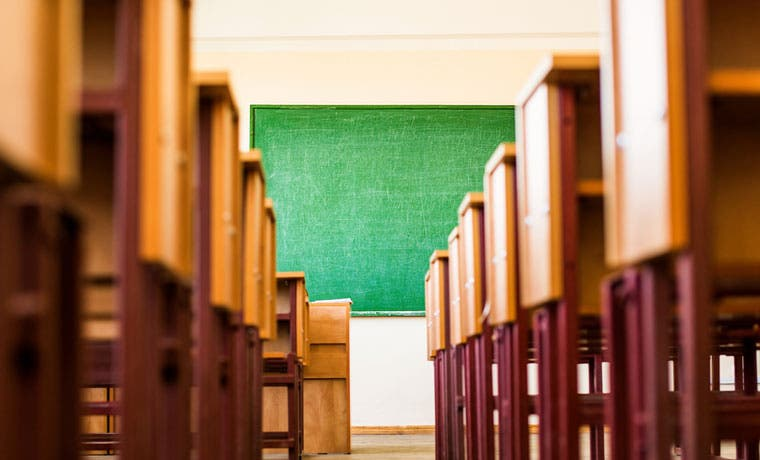 Franceses asesorarán enseñanza de esta lengua en sistema educativo público