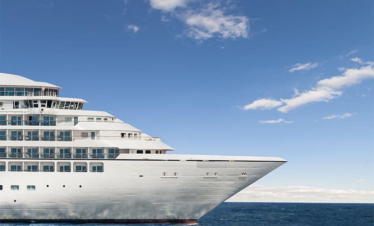 Caribe será punto de partida de segunda temporada de cruceros
