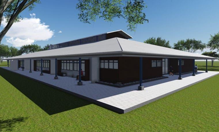 Limón contará con nueva sede del TEC en 2017