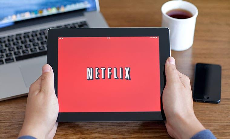Telcos atacarán debilidades de Netflix