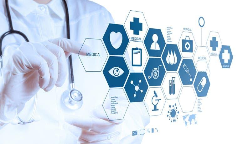 Empresa 3M capacitó a médicos en nuevas terapias de infusión