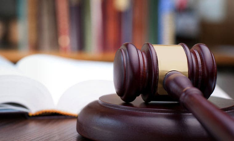 Injurias, calumnias y difamación dejarían de ser delitos penales