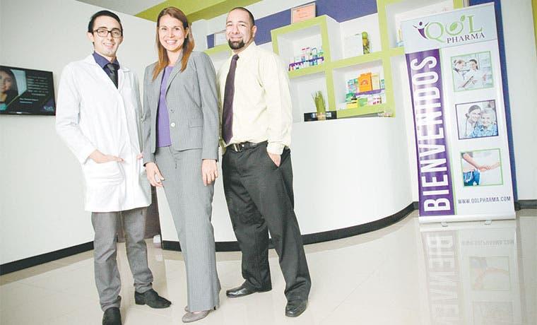 Nuevo centro propone atención integral a enfermos crónicos