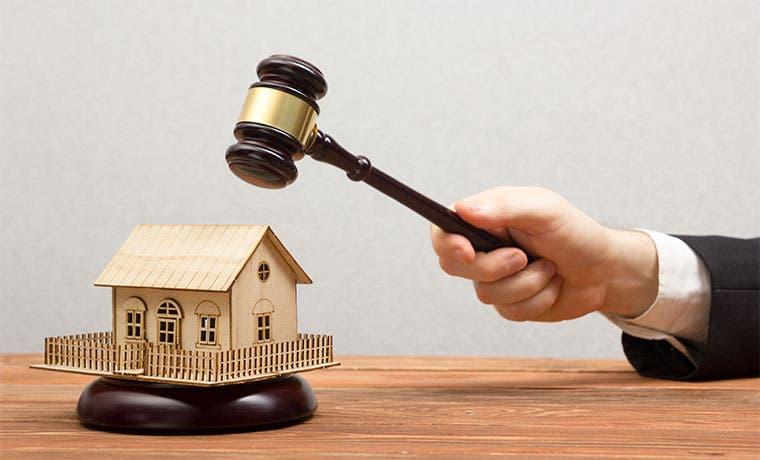 Consejos para comprar casas baratas de los bancos