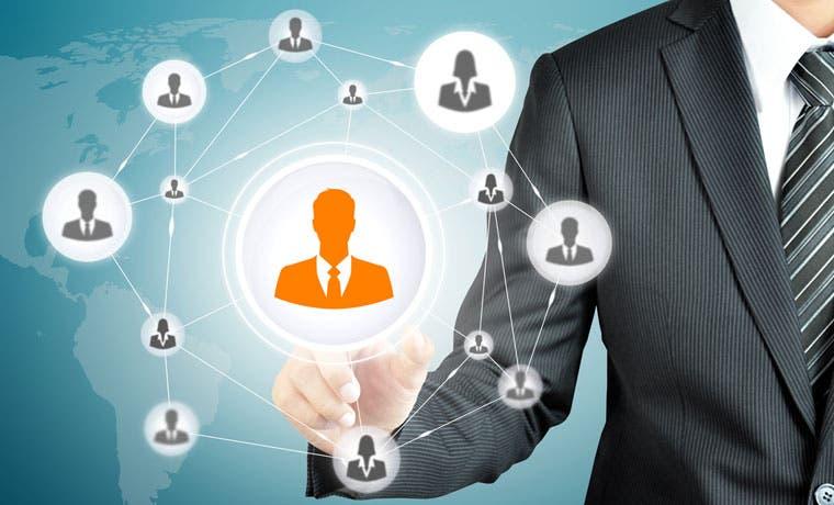 HP Enterprise ofrece 570 vacantes en inglés y portugués