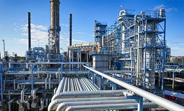 Recope se separará de refinería china