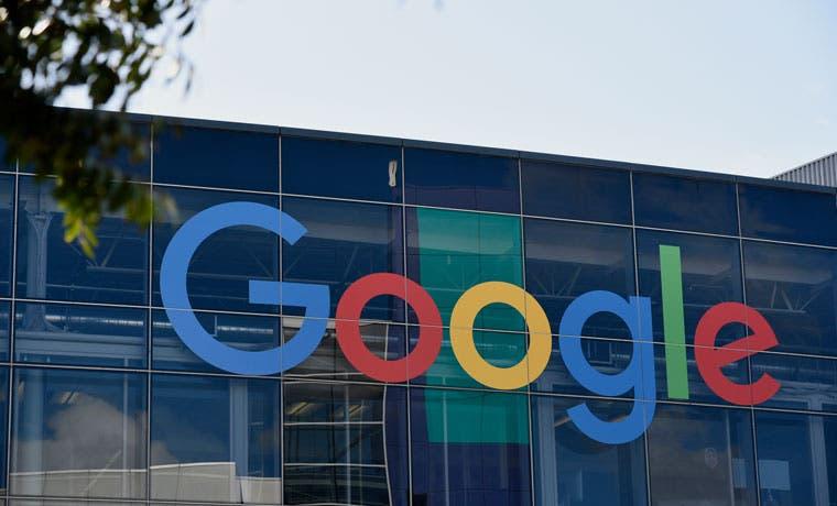 Google capacitará a un millón de africanos para fomentar empleo