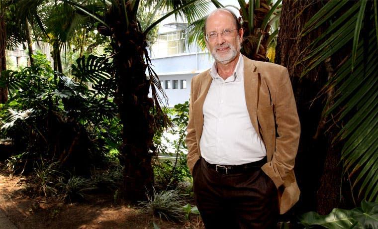 Candidatos a rectoría de la UCR irán a debate