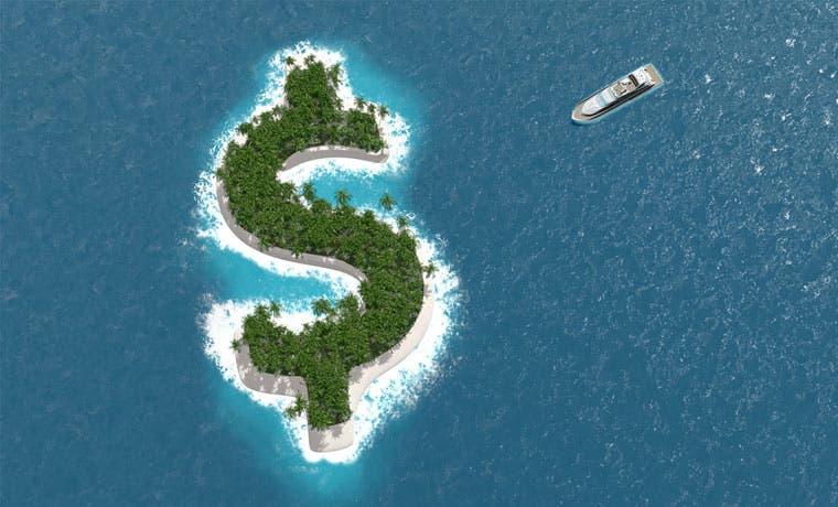 ¿Qué y cuánto exportamos a los paraísos fiscales?