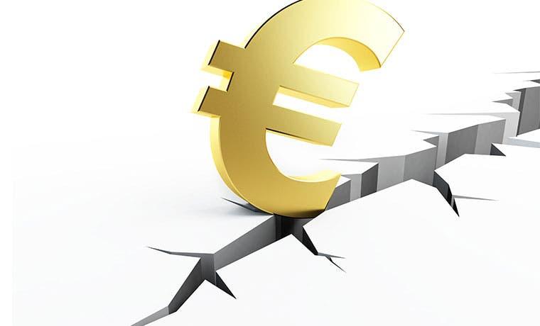 Profetas de UE se apresuran a vaticinar el apocalipsis europeo