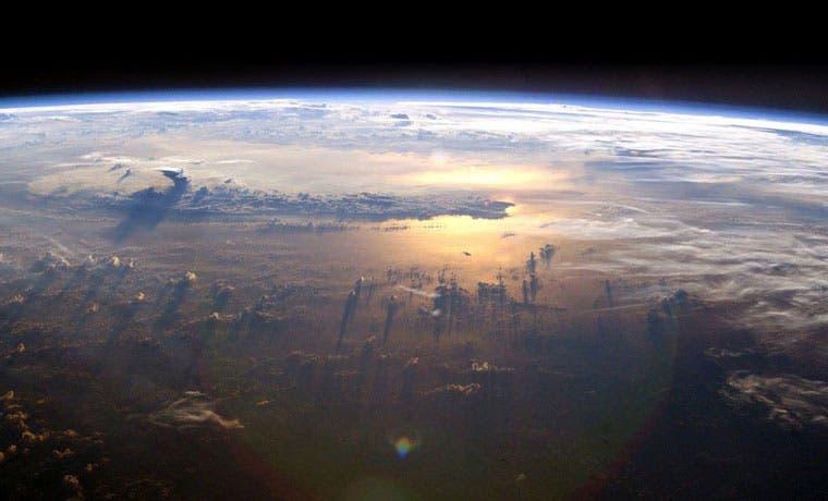 Recolección de fondos para primer satélite costarricense concluye el 19 de abril
