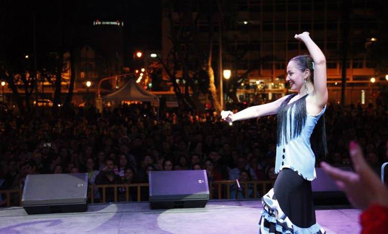 Transitarte 2016 llenará San José de actividades culturales