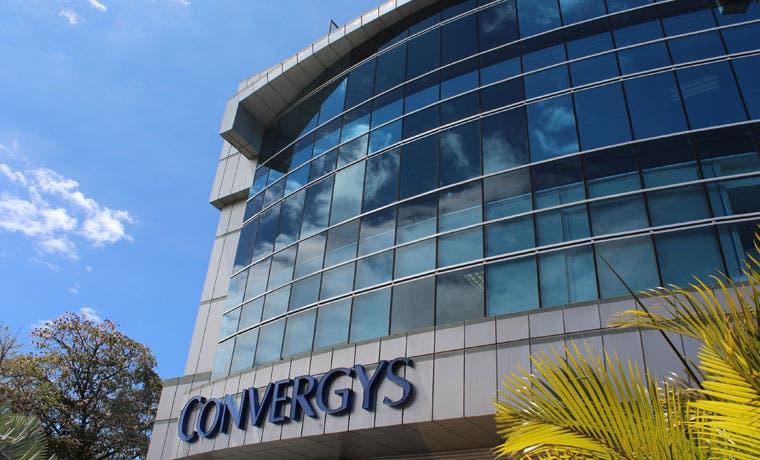 Convergys tiene disponible 300 puestos para trabajo inmediato