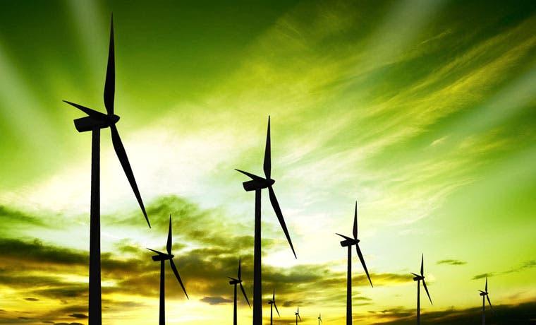 País generó 97,14% de energía renovable en primer trimestre