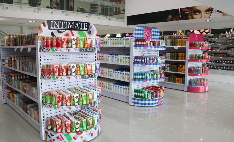 Mundo Cosmético abrió nueva tienda en Guadalupe