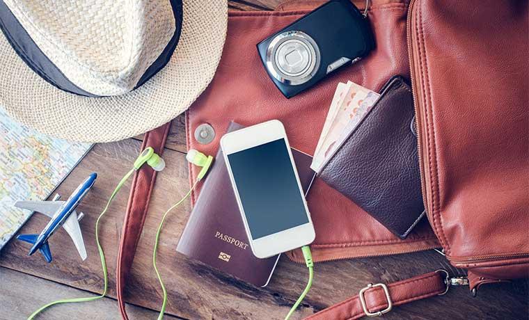 Pasaporte tico es el sexto más accesible de Latinoamérica