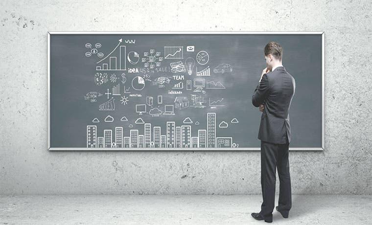 Ipade Business School abre sede en Costa Rica