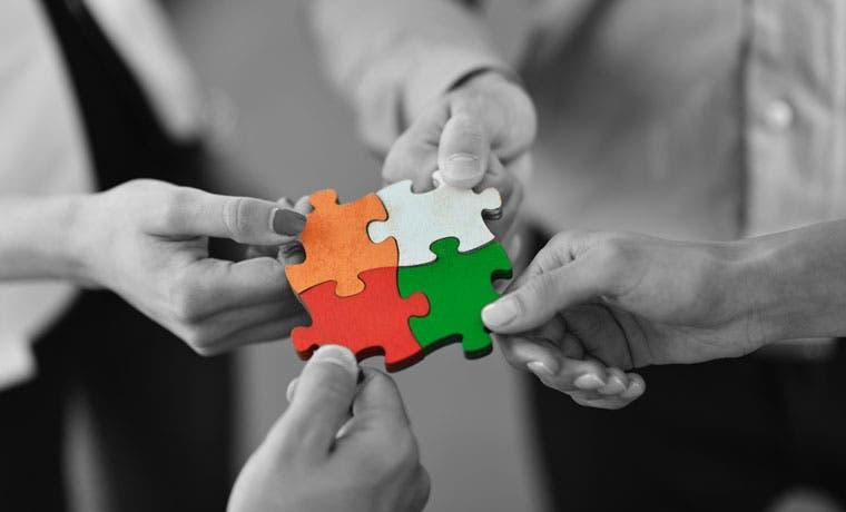 Deloitte busca 40 profesionales en informática, administración y contabilidad
