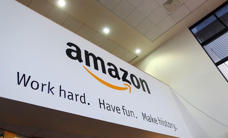 Amazon competirá con Netflix con servicio de vídeo independiente