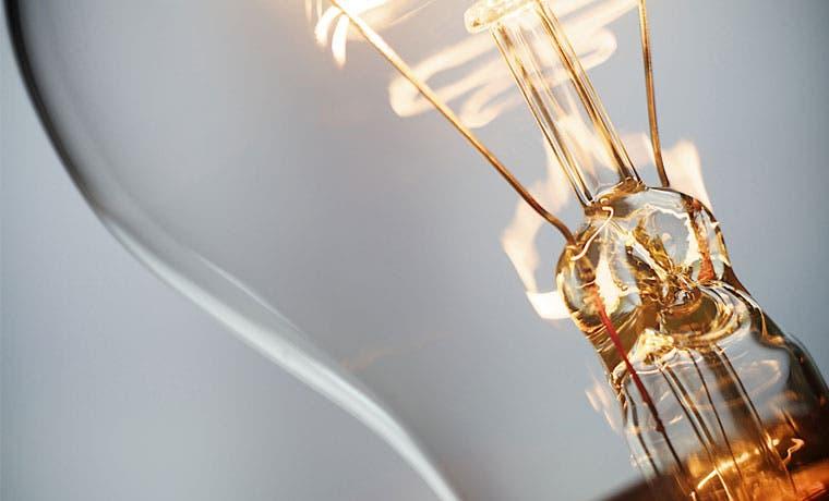 Recibos de luz de CNFL se cancelarán con el NISE